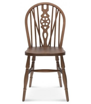Krzesło Haidi