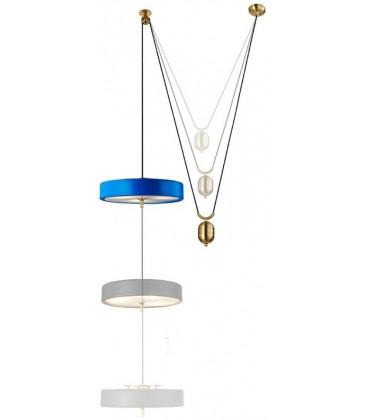 Lampa Arte Move