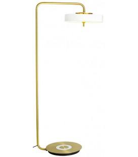 Lampa Arte podłogowa