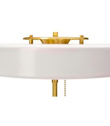 Lampa Arte stołowa
