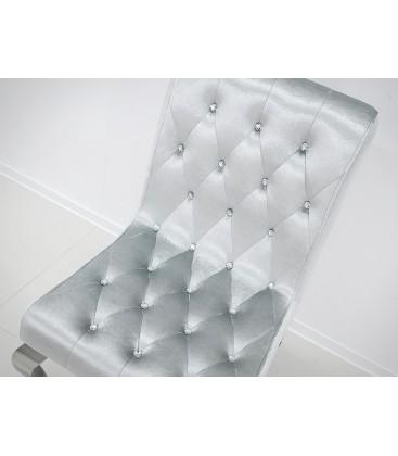 Krzesło Tuluza