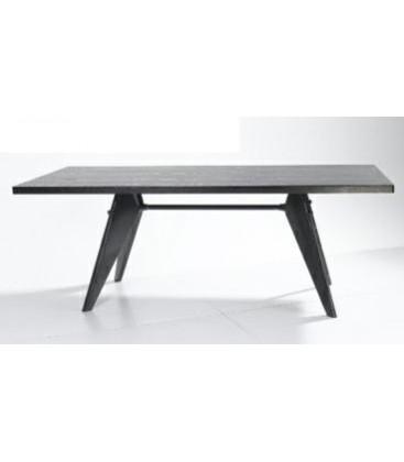 Stół Josef