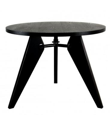 Stół Josef 95