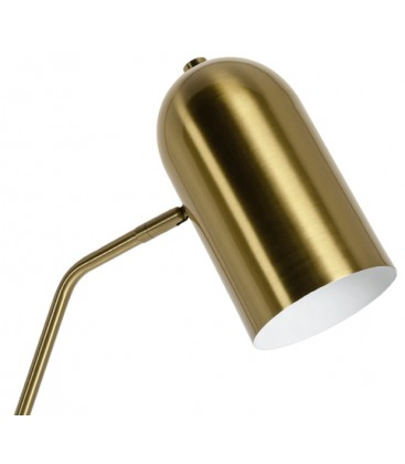 Lampa Crane podłogowa