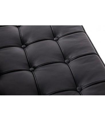 Sofa Barcelon Modesto Design Ekoskóra