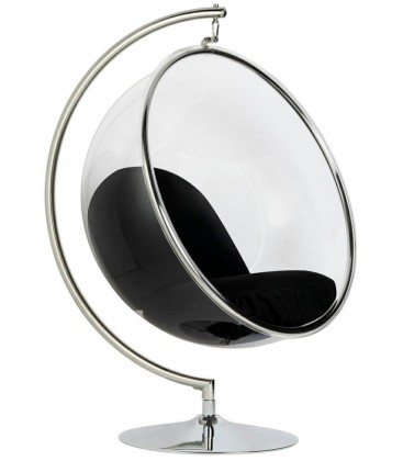 Fotel BUBBLE STAND