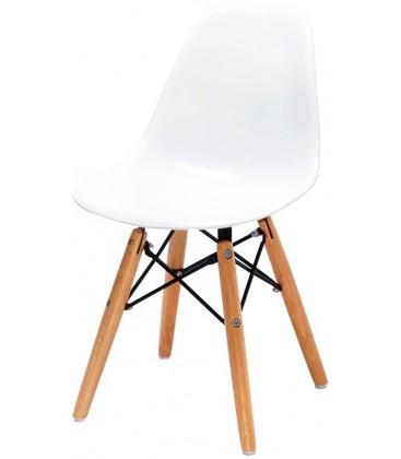 Krzesło dziecięce DSW Junior