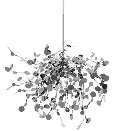 Lampa Monete Single