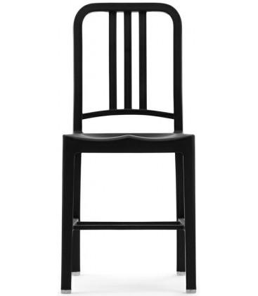 Krzesło Vega Modesto