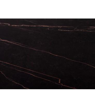 Stół Seria Paris Marmur 200 cm