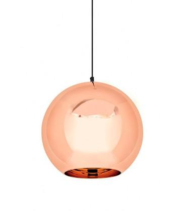 Lampa Bolla
