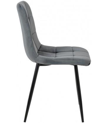 Krzesło Carlo Modesto