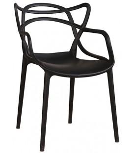 Krzesło Hilo Masters Premium