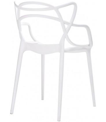 Krzesło inspirowane Masters