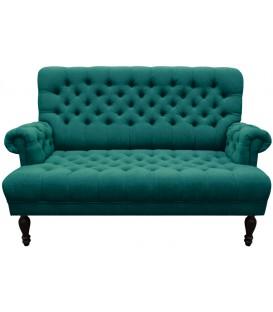 Sofa Chesterfield Venus