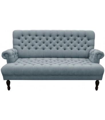Sofa Venus Medium 160 cm