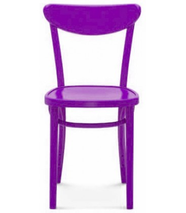 Krzesło Filipo
