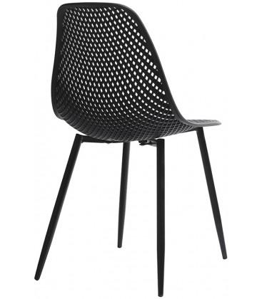 Krzesło Tivo Modesto
