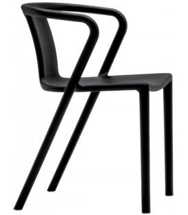 Krzesło Air Modesto