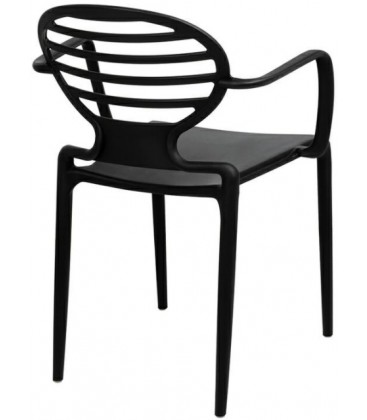 Krzesło Tank Modesto