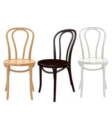 Krzesło Local