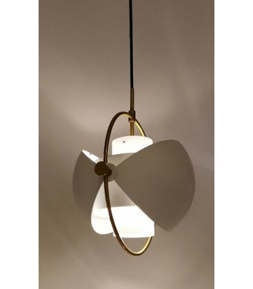 Lampa Varia wisząca