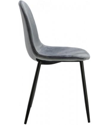 Krzesło Lucy