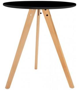 Stół Tripod Fi 60