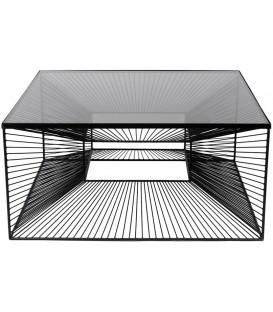 Stolik Seria Filo Cube No.1