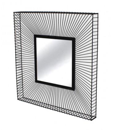 Lustro Seria Filo Cube