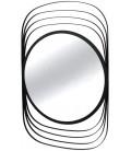 Lustro Seria Wire No.3
