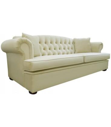 Sofa Babet z funkcją spania