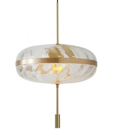 Lampa wisząca Chapilin 360