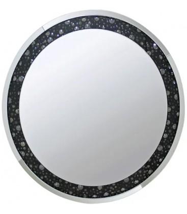 Lustro Black Diamond