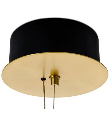 Lampa wisząca Fuente