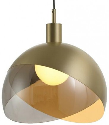 Lampa wisząca Globo 25