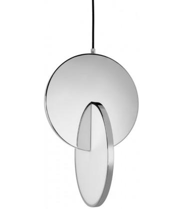 Lampa Disco