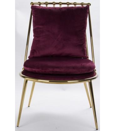 Krzesło Parada