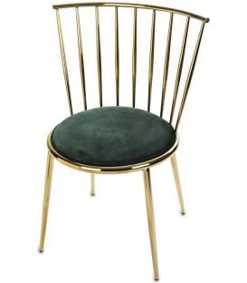 Krzesło Lugar