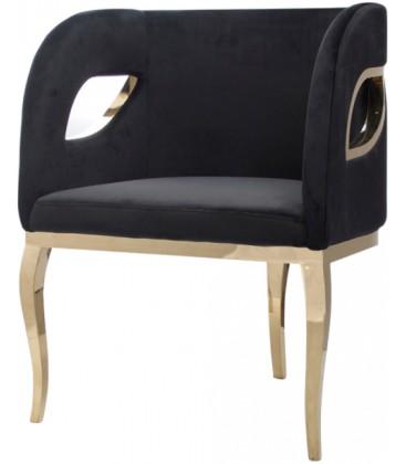 Fotel Marcello