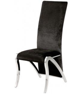 Krzesło Glamour Oscar