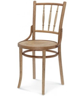 Krzesło seria Federal 001