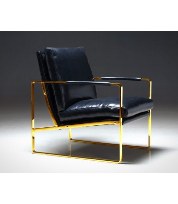 Fotel Seria Tytan