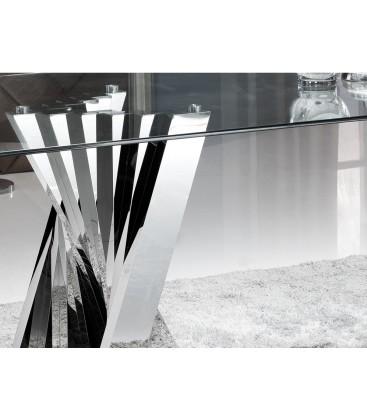 Stół Seria Creator 240 cm x 120 cm