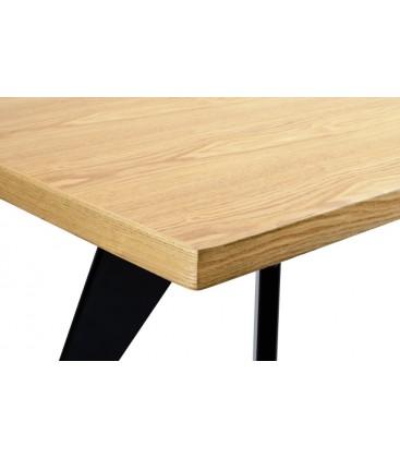 Stół Josef Naturalne Drewno