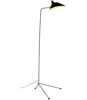 Lampa Raven Floor Up Podłogowa