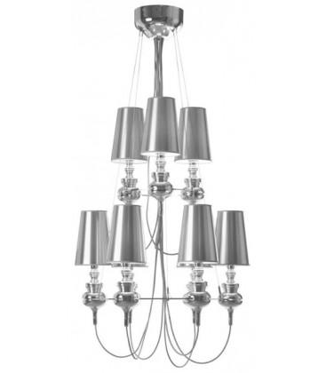 Lampa w stylu Josephine