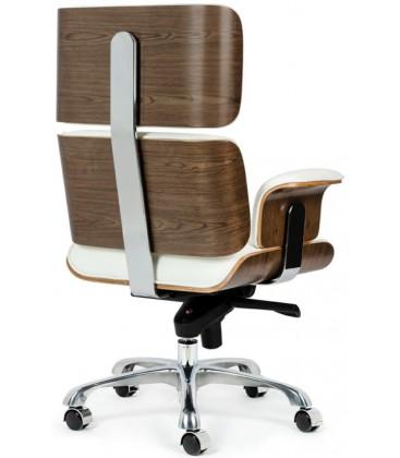 Fotel Vip biurowy w stylu Lounge Chair