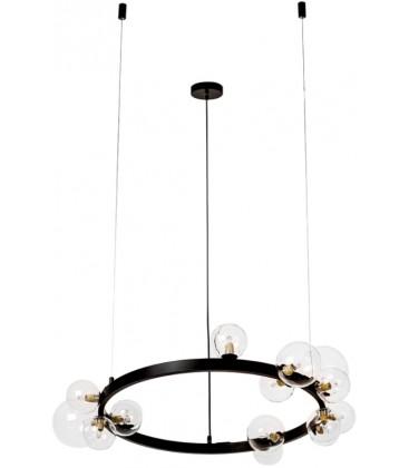 Lampa wisząca ALURE 85