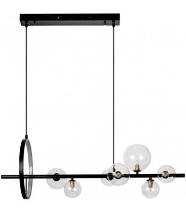 Lampa ALURE LINE 90